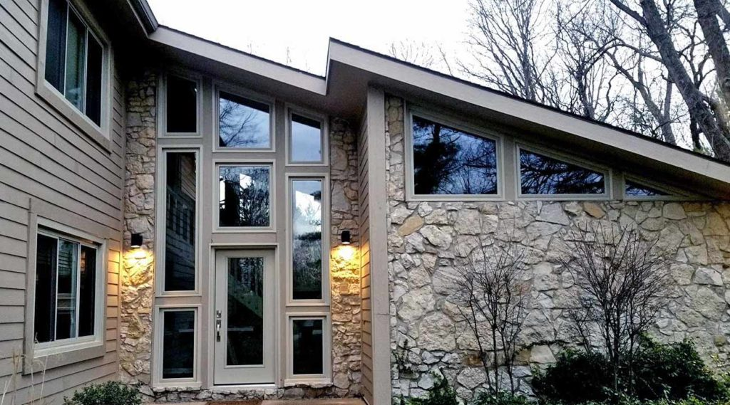 Replacement Windows Indianapolis, Fishers Carmel Indiana By Fadely Fadely Home  Design ...